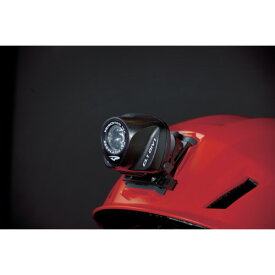 ■PRINCETON LEDヘッドライト EOS セカンド MPLS オレンジ EOS-2-MPLS-OR Princeton Tec社[TR-8365075]