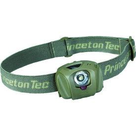 ■PRINCETON LEDヘッドライト EOSタクティカル OD EOS-TAC-OD Princeton Tec社[TR-8365087]