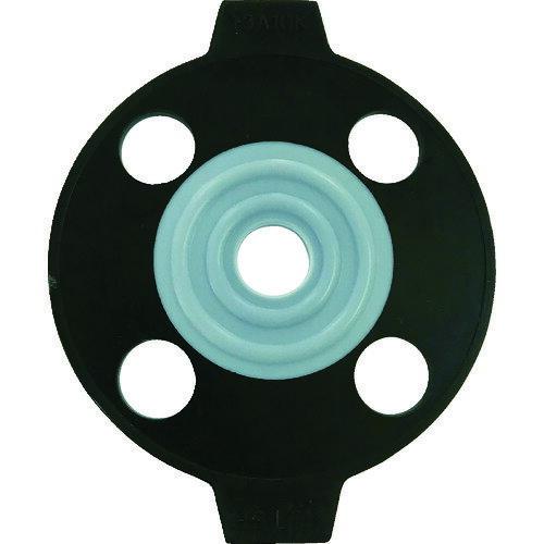 ■エスロン PTFE(テフロン)パッキン 13A JIS10K PP13 積水化学工業(株)[TR-8505702]