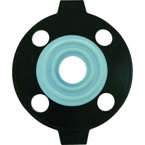 ■エスロン PTFE(テフロン)パッキン 20A JIS10K PP20 積水化学工業(株)[TR-8505706]