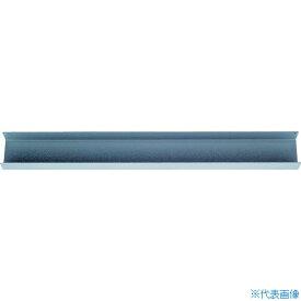 ■GEDORE ツールトローリー用 ケース 157×310mm 1803069 ゲドレー社[TR-8550200]