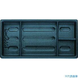 ■GEDORE ツールトローリー用 ケース 157.7×310mm 1879227 ゲドレー社[TR-8550501]