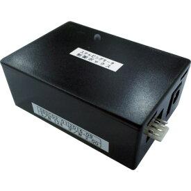 ■ICOMES ステッピングモータドライバーキット(ACアダプタ3V、5V) SDIC02-01 [TR-8552893] [個人宅配送不可]