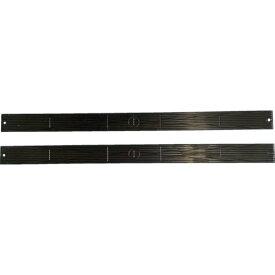■DAISAN スライダーボード導電レール70×500 DD7050034R (株)ダイサン[TR-8560418]