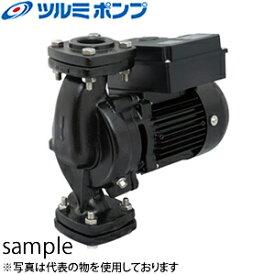 鶴見製作所(ツルミポンプ) 循環用 冷温水循環ポンプ 32TPBZ-2021B 100V 【60Hz】 32×32mm 0.2kw