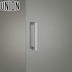 UNION(ユニオン) G1171-01-023-L300 棒タイプ(ショート) L300mm 1セット(内外) 建築用ドアハンドル[ネオイズム][代引不可商品]