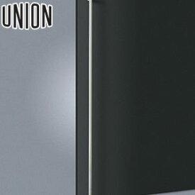 欠品中:2019年11月下旬頃予定 UNION(ユニオン) T40-01-023-P2025 棒タイプ(ロング) L2085mm 1セット(内外) 建築用ドアハンドル[ネオイズム]