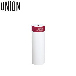UNION(ユニオン) 床置消火器ボックス[アルジャン] UFB-3F-3027-PWH-R [代引不可商品]
