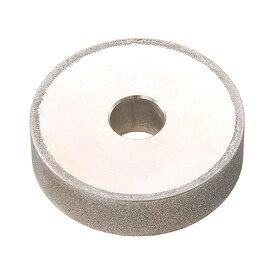 ◆キソパワーツール プロクソン ダイヤモンド砥石 No.21204
