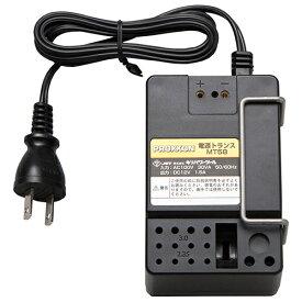 ◆キソパワーツール プロクソン 電源トランスMT58 No.27508