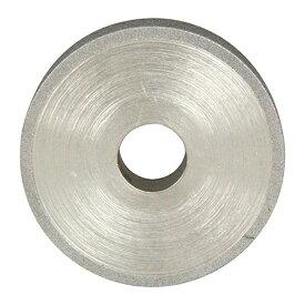 リョービ ダイヤモンド砥石150 AE24204 21204