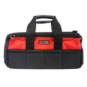 ◆藤原産業 SK11 ツールバッグ L STB-450