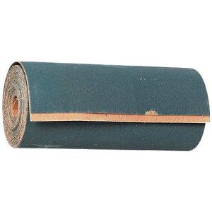 ◆藤原産業 SK11 研磨ブロック用耐水ペーパー #400