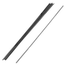 ◆藤原産業 SK11 電動糸鋸刃 No.4 キンコウ.モッコウ