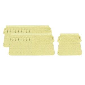 ◆藤原産業 SK11 農薬散布用マスクフィルター 20マイイリ