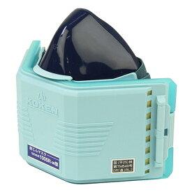 ◆藤原産業 SK11 溶接作業用マスク