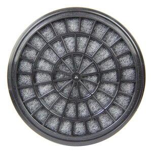 ◆藤原産業 SK11 塗装作業用マスク吸収缶 ホルムアルデヒド