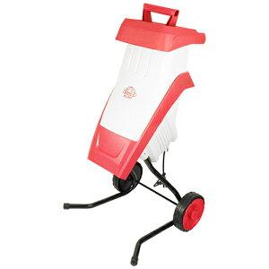 ◆藤原産業 セフティ-3 ガーデンシュレッダー EL-007