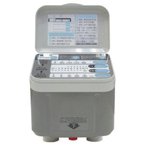 ◆藤原産業 セフティ-3 自動水やり器 SAW-1