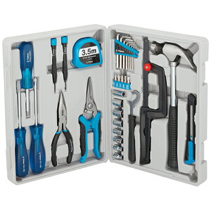 ◆藤原産業 E-Value ごみ分別とメンテ お道具箱 ETS-33A4