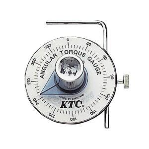 ◆京都機械工具 KTC アングルトルクゲージ ATG30-1 [個人宅配送不可]