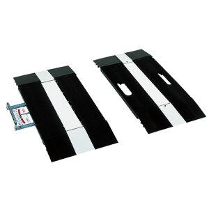 ◆京都機械工具 KTC サイドスリップボードセット ATG92 [個人宅配送不可]