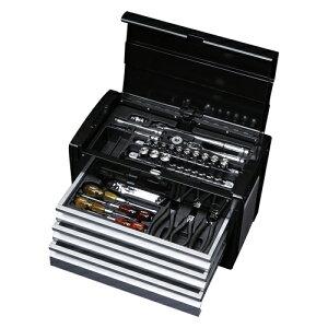 ◆京都機械工具 KTC ネプロス ツールセット NTX740A [個人宅配送不可]