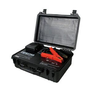 ◆スター電器製造 VECRUZ CAPASTAR 1500W VCS-1500W
