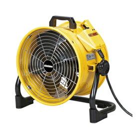 やまびこ(新ダイワ) 送風機 EPF300A AC100V【在庫有り】【あす楽】