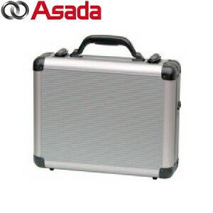 アサダ(Asada) キャリングケース マキシムC XP512