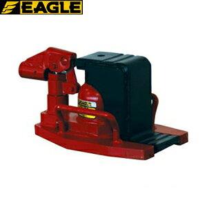 今野製作所(イーグル) 超低床型爪つきジャッキ GB-60 (爪付油圧ジャッキ)