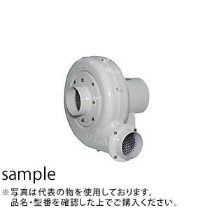 フルタ電機 低圧電動ブロワ ターボタイプ BLH89-401 単相100V