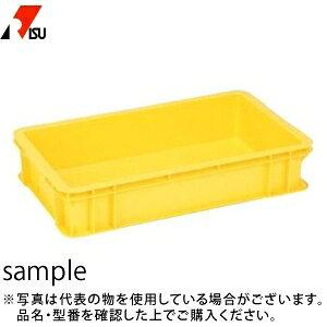 岐阜プラスチック工業 パーツボックス(ベタ目ボックス) RB-41III GY:グレー [個人宅配送不可]
