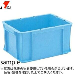 岐阜プラスチック工業 パーツボックス(ベタ目ボックス) ST-17C Y:イエロー [個人宅配送不可]