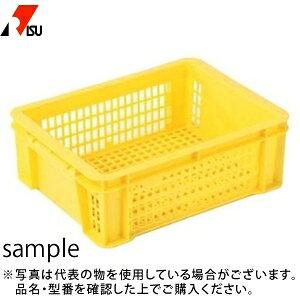 岐阜プラスチック工業 パーツボックス(ベタ目ボックス) ST-M9A B:ブルー [個人宅配送不可]