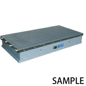 カネテック マグネット 強力波形電磁チャック KETN-1545A