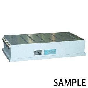 カネテック マグネット 超強力型電磁チャック KETZ-1530B