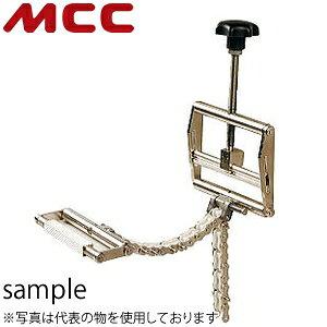MCCコーポレーション サドルチェーンクランプ【E D I 】 配水用PE管工具(JWWA対応) EDI-150S 呼び:50〜150JWWA