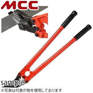 MCCコーポレーション バンドカッタ【SC】 替刃式 SC-600 サイズ:600