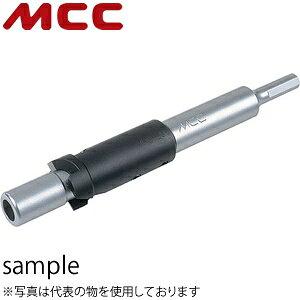 MCCコーポレーション 立上げ管カッタ【VPC】 VPC-25 適応管:HIVP25