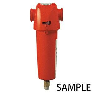 明治機械製作所 ミクロミストエアフィルター MSM400-10D