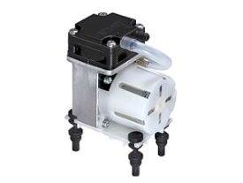 日東工器 DCモーター コンプレッサ専用 DP0102H-X2 DC12V (No:09953)