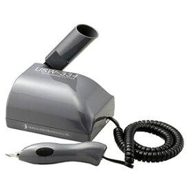 本多電子 超音波カッター USW-334【在庫有り】【あす楽】