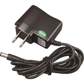 ■デンサン LEDパランドル(充電タイプ)専用ACアダプター(充電器)〔品番:LP-5405CG〕[TR-1112939]
