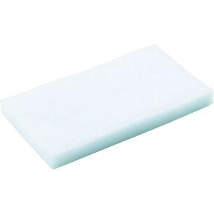 ■白光 サブフィルター 角型ノズル用 20枚入[品番:A5036][TR-1120422]
