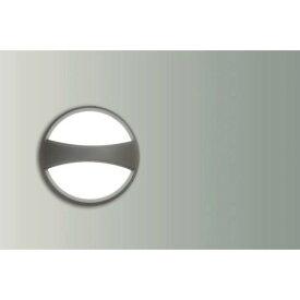 ■デンサン LEDブラケットライト〔品番:PBT-170S〕[TR-1136774]