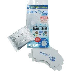 ■ダイアン・サービス JOKIN AIR FAN(扇風機用)[品番:JA01-30-2-00][TR-1161255]
