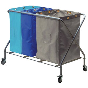 ■積水 キャリーカート 3型[品番:CDC3H][TR-1343379][法人・事業所限定][直送元]