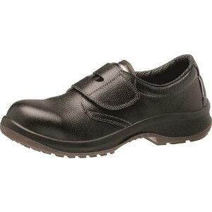 ■ミドリ安全 マジックタイプ安全靴 プレミアムコンフォートシリーズ PRM215 ブラック 30.0CM[品番:PRM21530.0][TR-1361185][送料別途見積り][法人・事業所限定][掲外取寄]