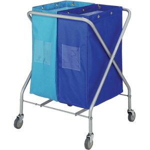 ■積水 キャリーカート 2型[品番:CDC2H][TR-1367174][法人・事業所限定][直送元]